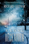 A Long December (eBook)