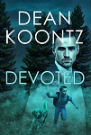 Devoted (preorder)