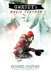 Gwendy's Magic Feather: A New Castle Rock Novel!