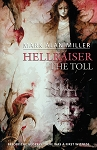 Hellraiser: The Toll