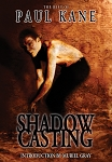Shadow Casting: The Best of Paul Kane (eBook)
