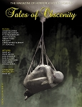 Tales of Obscenity #1