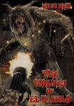 The Wolves of El Diablo (eBook)