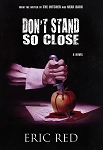 Don't Stand So Close - Rare 1st Edition