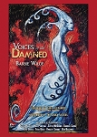 Voices of the Damned (eBook)